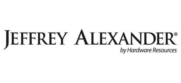 Jeffrey+Alexander