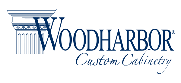 woodharborcabinetry-logo