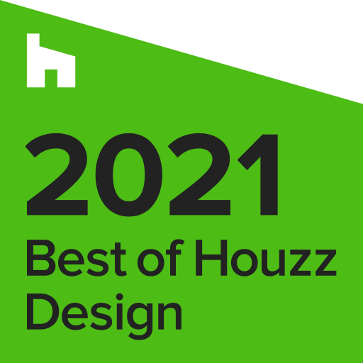 boh21_design_web